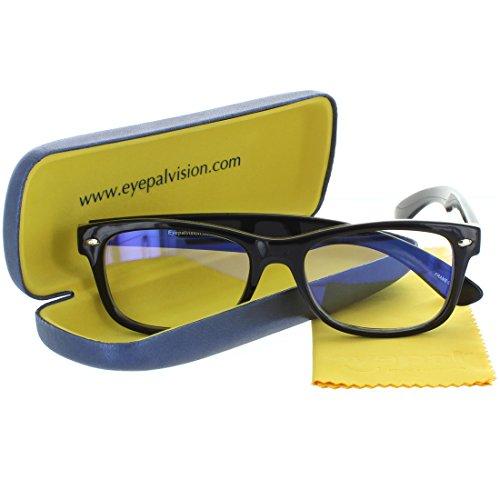 Cvs Eye Care - 6
