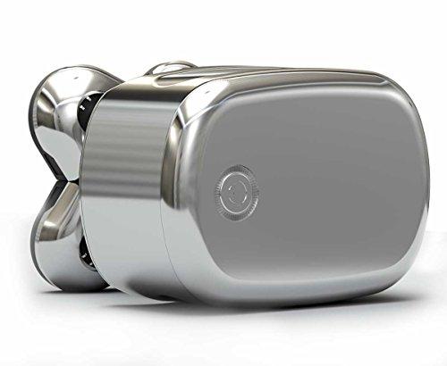Pitbull Platinum Shaver by Skull Shaver (Image #1)