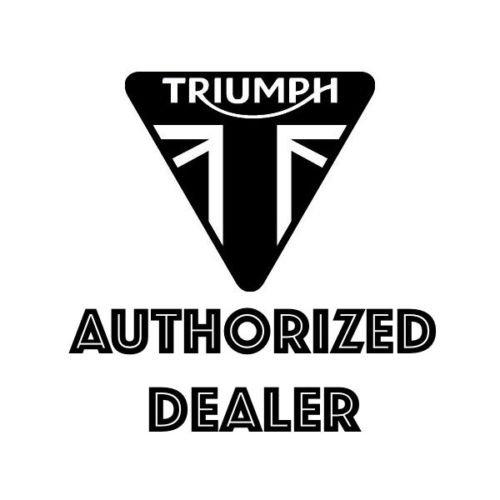 Tiger 800 XR Tiger 800 XRx Tiger 800 XCx. Triumph Radiator Guard For Tiger 800 XC 2015 models and up