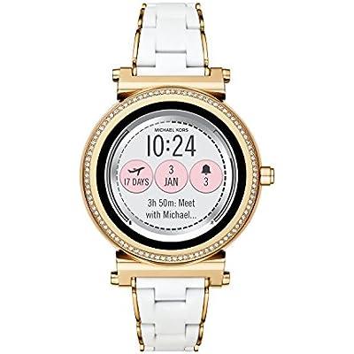 michael-kors-access-women-s-smartwatch