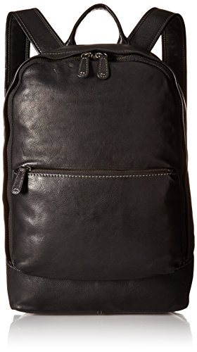 FRYE DB712 Frye Chris Backpack product image