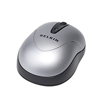 BELKIN MINISCROLLER DRIVER FOR WINDOWS 10
