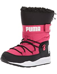 Kids' Trinomic Boot Sneaker