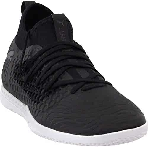 1c4b534096a87 Shopping SHOEBACCA - PUMA - Men - Clothing, Shoes & Jewelry on ...