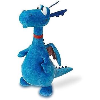 Amazon.com: Doc McStuffins Beans Stuffy Plush: Toys & Games  Amazon.com: Doc...