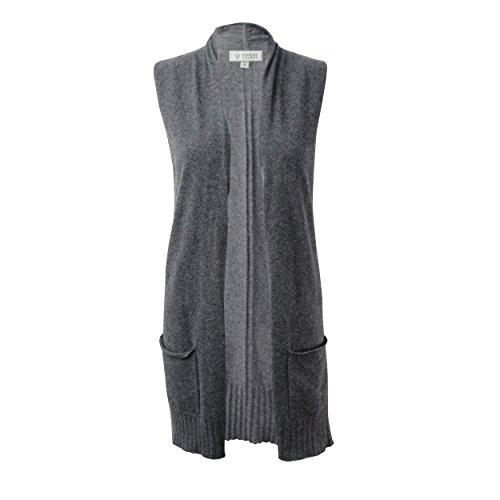kinross-cashmere-womens-cashmere-vest-gray-extra-small