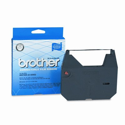1030 Correctable Film Ribbon [Set of 2] Brother