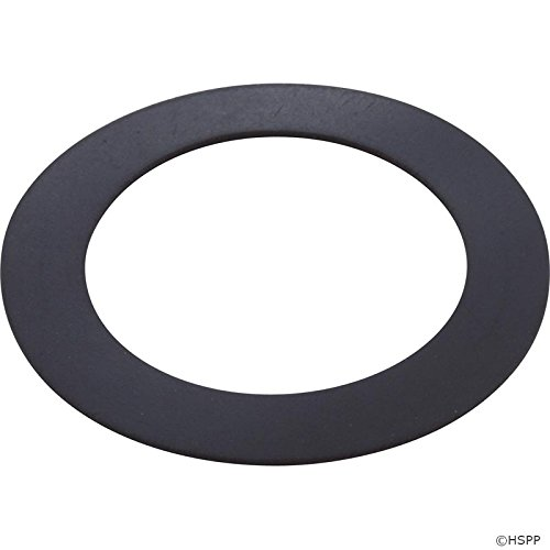 Hayward Wall Fitting Gasket, Jet Air III, G-381 #55-150-1206