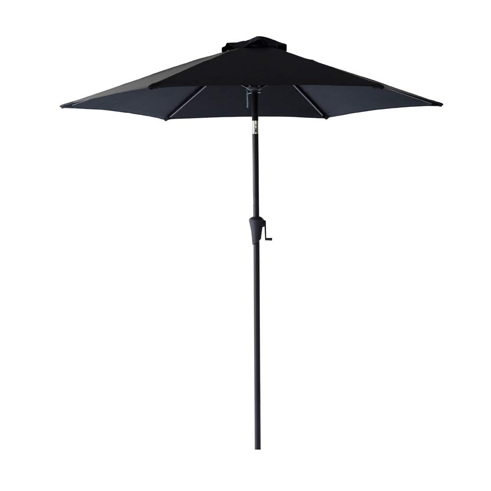 C-Hopetree Solar Umbrella