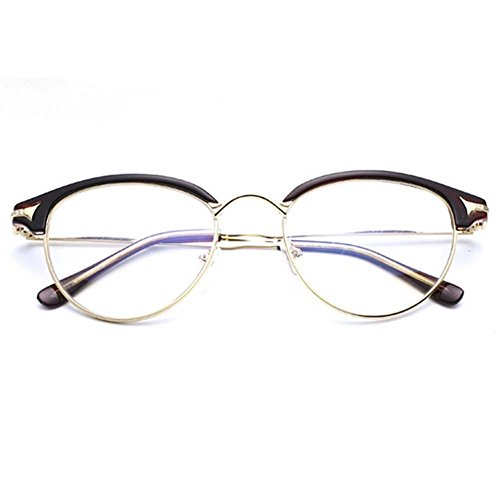 gt-unisex-retro-fashion-metal-frame-anti-blue-clear-lens-college-style-plain-glassesc2