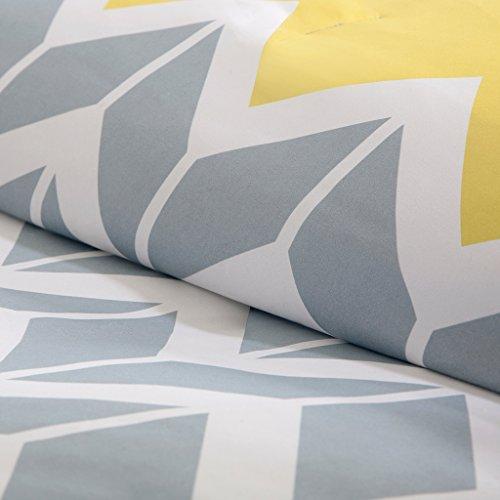 Intelligent type Nadia Comforter Comforter Sets