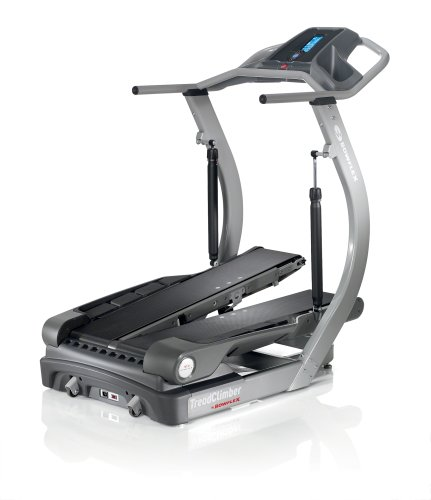 Bowflex TreadClimber TC20 for sale  Delivered anywhere in USA