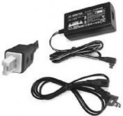 JVC GZ-HM300U AC Adapter for JVC GZ-MS210 ac JVC GZ-MS230 ac JVC GZ-MS250 ac