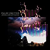 Planetary Scale Hypnosis by Pulse Emitter