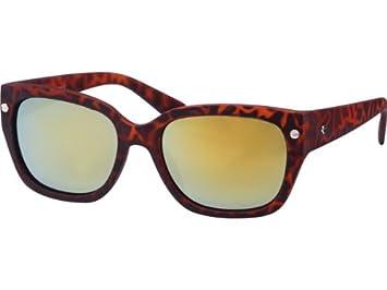 chaussures de course super pas cher se compare à prix de liquidation Lunettes de soleil différents modéles colori couleurs blues brothers  Madonna accessoire pas cher Ultra légères UV 400 belle paire de lunettes  souple ...