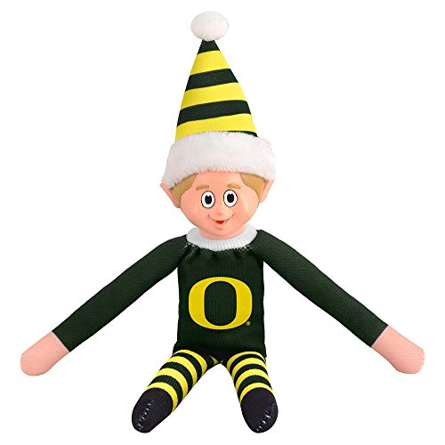 Oregon Team Elf