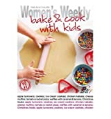 [(Bake and Cook with Kids)] [ By (author) Susan Tomnay ] [March, 2010]