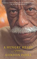 A Hungry Heart: A Memoir