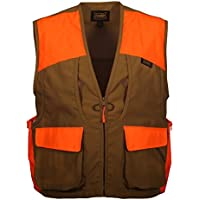 Gamehide Guide Style Large Capacity Front Loading Upland...