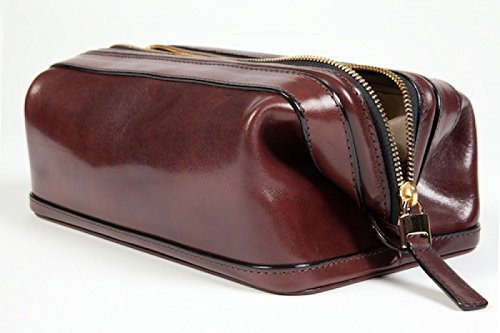 old-leather-10-zipper-travel-utilikit-dark-brown