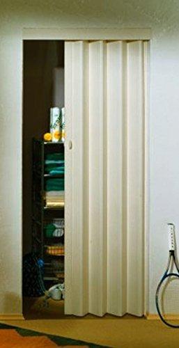 Marley Rapid Concertina Folding Door 880mm Royal Ash