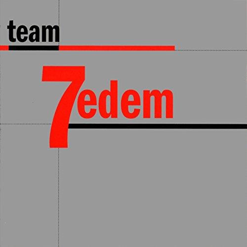 7edem By Team On Amazon Music