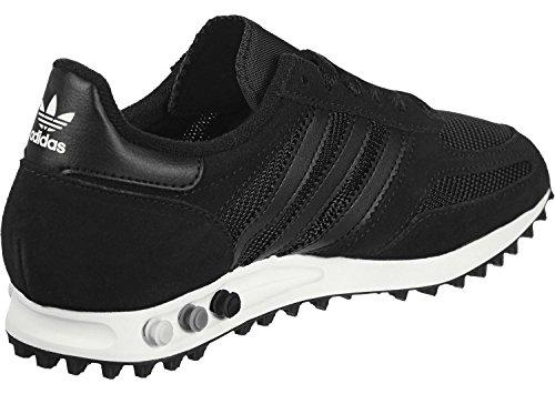 Og Noir Sneaker Basso Trainer a adidas la Uomo Collo EC8x8qAt