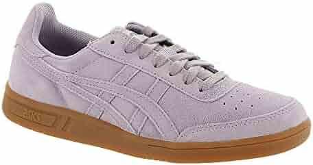 3f88fdff31bd3 Shopping ASICS - Sucream or ShoeMall - Top Brands - Last 90 days ...