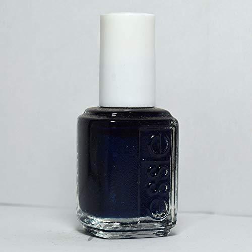 Nail Polish #697 Midnight Cami 0.5 ()