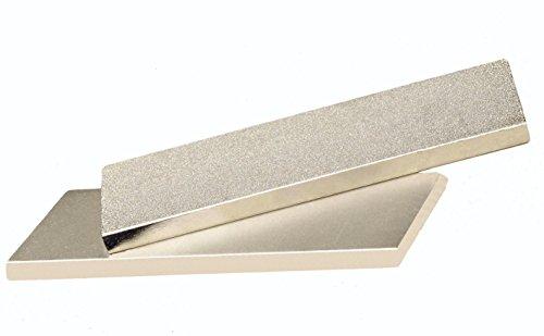 ultra-sharp-ii-diamond-sharpening-stone-kit-medium-and-extra-fine