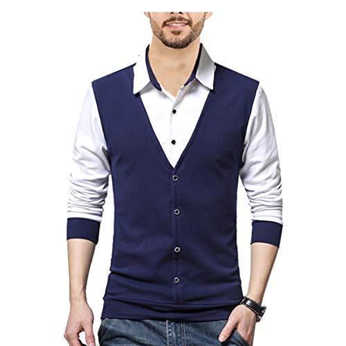 415motN9zAL. SS500  - JUGULAR Men's Regular Fit T-Shirt