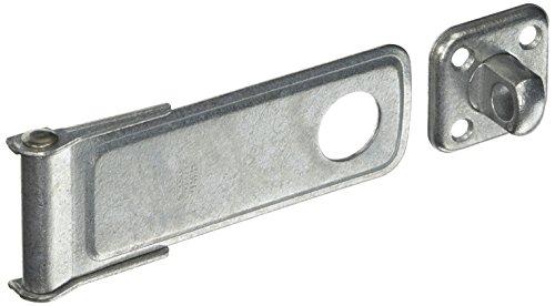 [Stanley Hardware CD911Bp 6