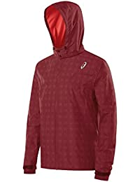 Men's Storm Shelter? Jacket
