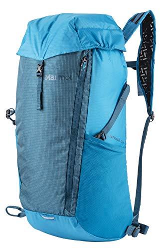 Marmot Kompressor Plus Backpack, Turkish