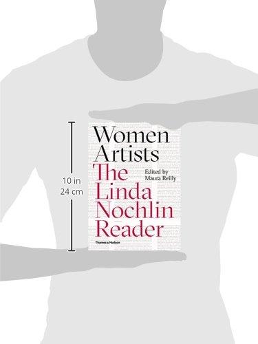 Women-Artists-The-Linda-Nochlin-Reader