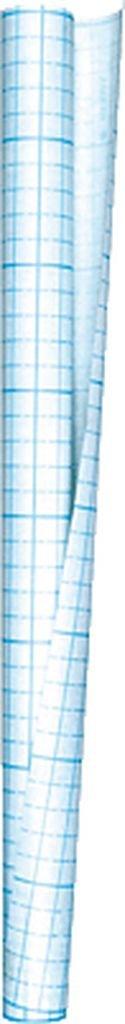 Herma 3206 - Papel de forrar (10 m x 40 cm), transparente