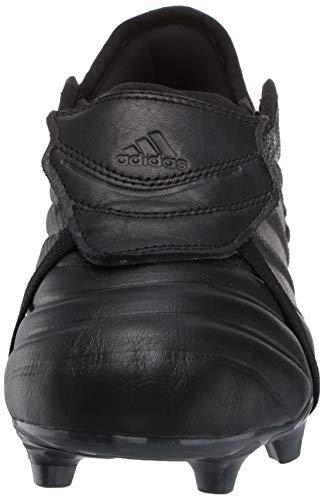 adidas Men's Copa Gloro 20.2 Firm Ground Boots Soccer Shoe 2