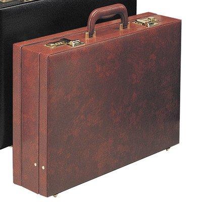Bellino Attach/é Case Color Burgundy