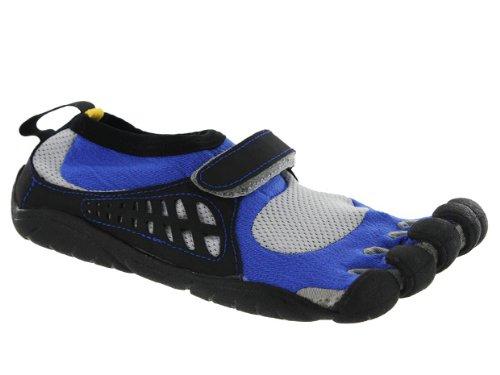 Vibram scarpe da corsa bambine