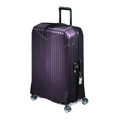 hartmann-luggage-7r-hardside-spinner-l-purple-black-trim