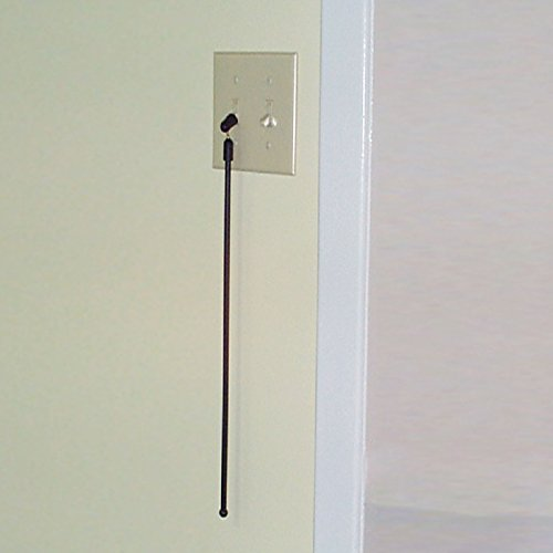 (Physical Therapy Supplies 081121649 Light Switch Extender,)