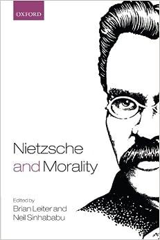 Morality Essay