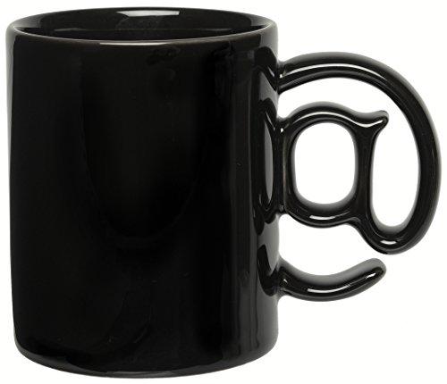 Coffee Mug, Funny Coffee Mug, Table Mug, Reusable Coffee Mug, Novelty Coffee Mugs for Women and for Men, Large Coffee Mug, Coffee Cup Mug with