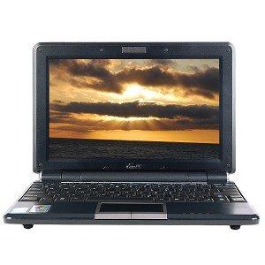 Asus Eee PC 1000HD Netbook