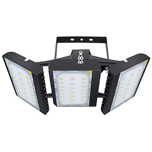 Outdoor Led Stadium Lighting in US - 3