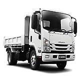 Isuzu Automotive Replacement Valley Pan Gaskets