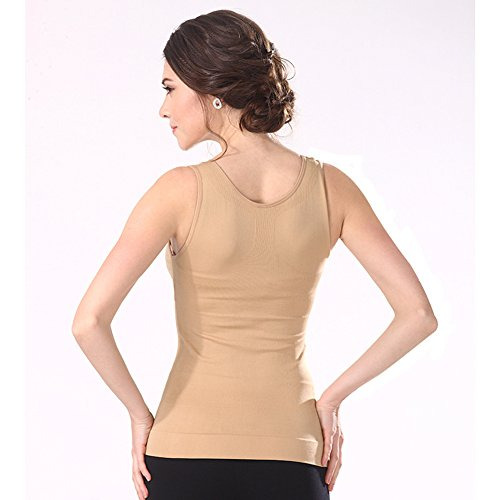 Buy shapewear tank