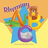 Rhyming ABC