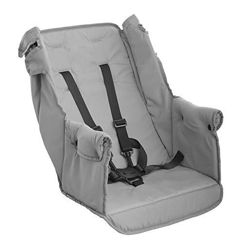 Joovy Caboose Rear Seat - Grey