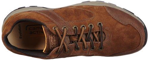 Pantofole Marrone Active 11 Da Camel Uomo 21 timber Evolution 4wHqZpxO